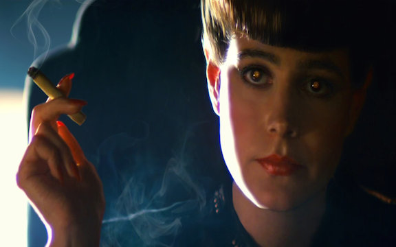 004_sean_young_theredlist