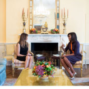 1110-melania-michelle-the-white-house-3
