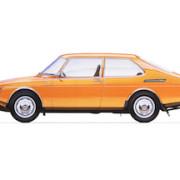 1968-1984-Saab-99-1974-1920x1440