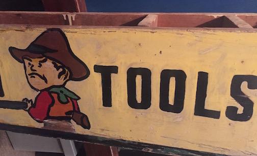2-angry-tools