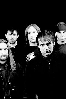 220px-Unearth_in_2006