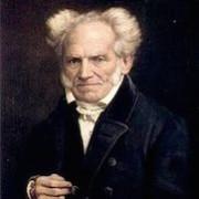 225px-Schopenhauer