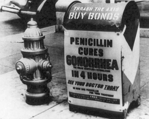 598px-PenicillinPSAedit
