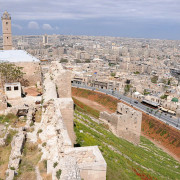 640px-Ancient_Aleppo_from_Citadel