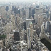 640px-Skyscrapers_in_Midtown_Manhattan-New_York