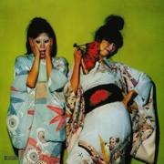 72_sparks_kimono_my_house74