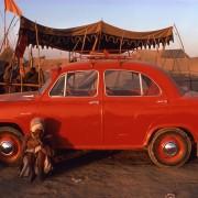 8.-Raghubir-Singh-©-2012-Succession-Raghubir-Singh-180x180
