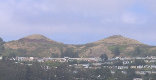 800px-Twin_Peaks-San_Francisco