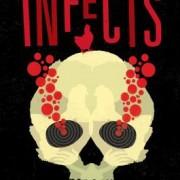The best zombie novel ever written.