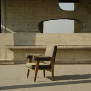 9_Provenance-chair-in-chandigarh-180x180