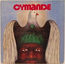 Album_Cymande_cover