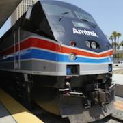 Amtrak_-_GE_P42DC_-_Heritage_Phase_III_Livery