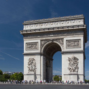 Arc_de_Triomphe,_2_August_2015_002 (1)