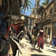 Assassins-Creed-4-Black-Flag-04-HD-Wallpaper