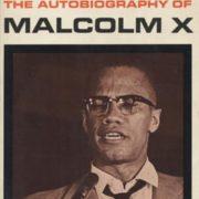 AutobiographyOfMalcolmX