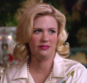 Betty-Draper-Returns-To-Mad-Men_-And-Her-Weight-Gain-Conceals-January-Jones_s-Baby-Bump-2