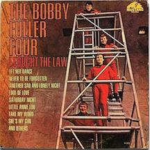 Bobby+Fuller+4