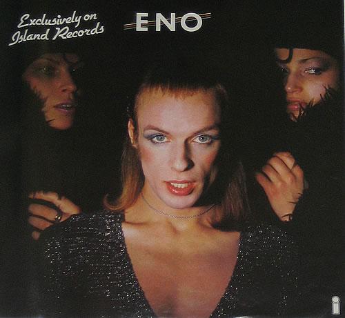 Brian-Eno-Here-Come-The-War-427672