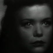 Cat-People-1942-Irena-Simone-Simon (reduced)