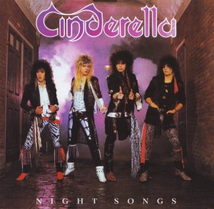 Cinderella-Night-Songs-front