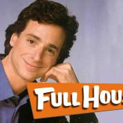 Danny-full-house-32318711-1440-1080 2