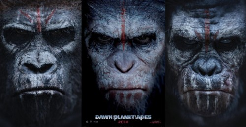 Dawn-of-the-Apes