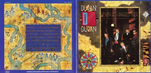Duran-Duran-Seven-and-the-Ragged-Tiger