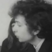 Dylan-1965
