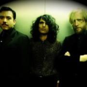 EFG Band