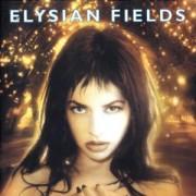 Elysian F