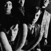 Fleshtones '86jpeg