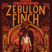 Front-Cover-Zebulon-Finch