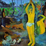 Gauguin.where-do-we-come-from-what-are-we-180x180