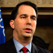 Governor-Scott-Walker