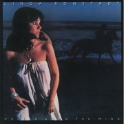 HAStEN-DOWN-THE-WIND_LINDA-RONSTADT