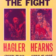 HH The Fight