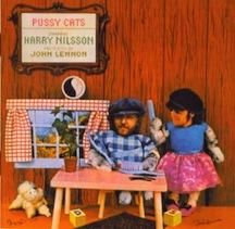 Harry_Nilsson_Pussy_Cats