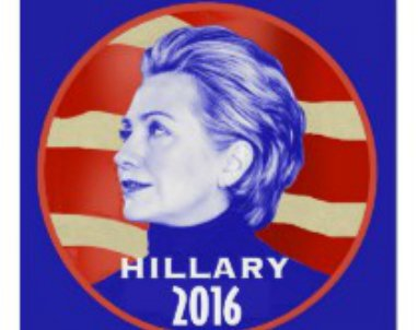 Hillary_Clinton_2013
