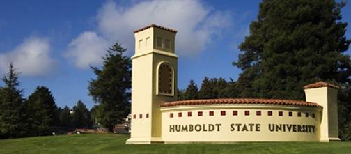Humboldt_State_University1