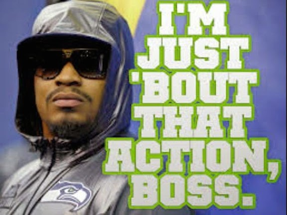 I'm+just+bout+that+action+boss