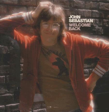 John-Sebastian-Welcome-Back-343363