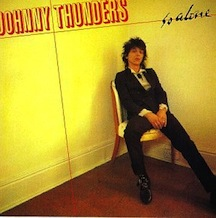 Johnny+Thunders+-+So+Alone+-+CD+ALBUM-339475