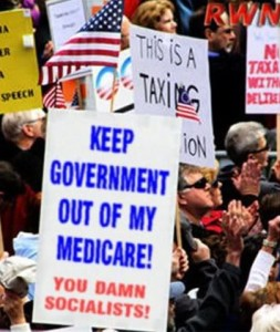 KeepGovtOutOfMyMedicare-sign-cropped