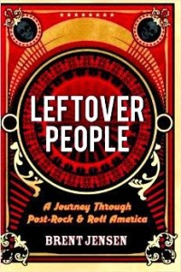 LEFTOVER-PEOPLE
