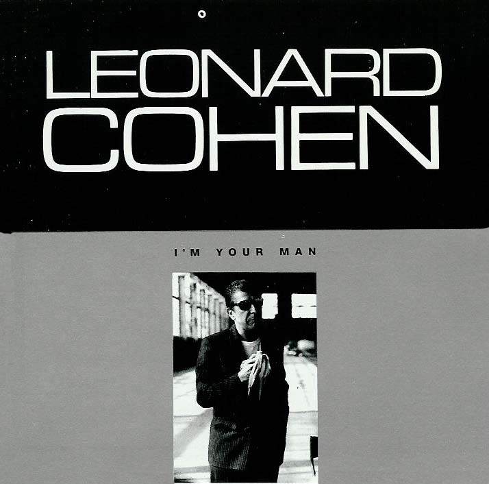 Leonard_Cohen_-_I'm_Your_Man_-_Front
