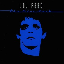 Lou+Reed+-+The+Blue+Mask
