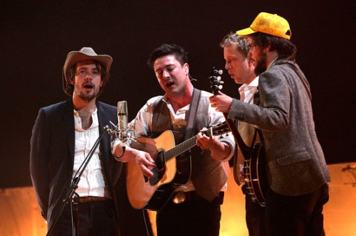 MumfordAndSons04PA160211