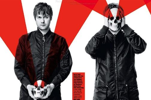 NME-kasabian-25462849-1074-708