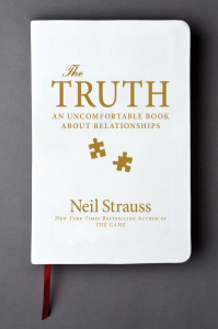 Neil_Strauss_The_Truth_Cover
