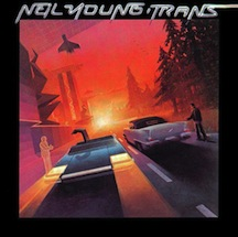 Neil_Young_-_Trans